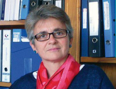 'Colocan' a la hermana de una exconsellera huída en la Biblioteca Nacional de España