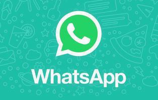 WhatsApp lanza una actualización para ganar espacio en nuestro teléfono de manera sencilla