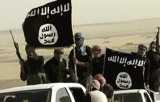 """Irak anuncia el """"fin de la guerra"""" contra el Daesh"""