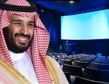 Arabia Saudí permitirá reabrir las salas de cines tras 35 años de prohibición