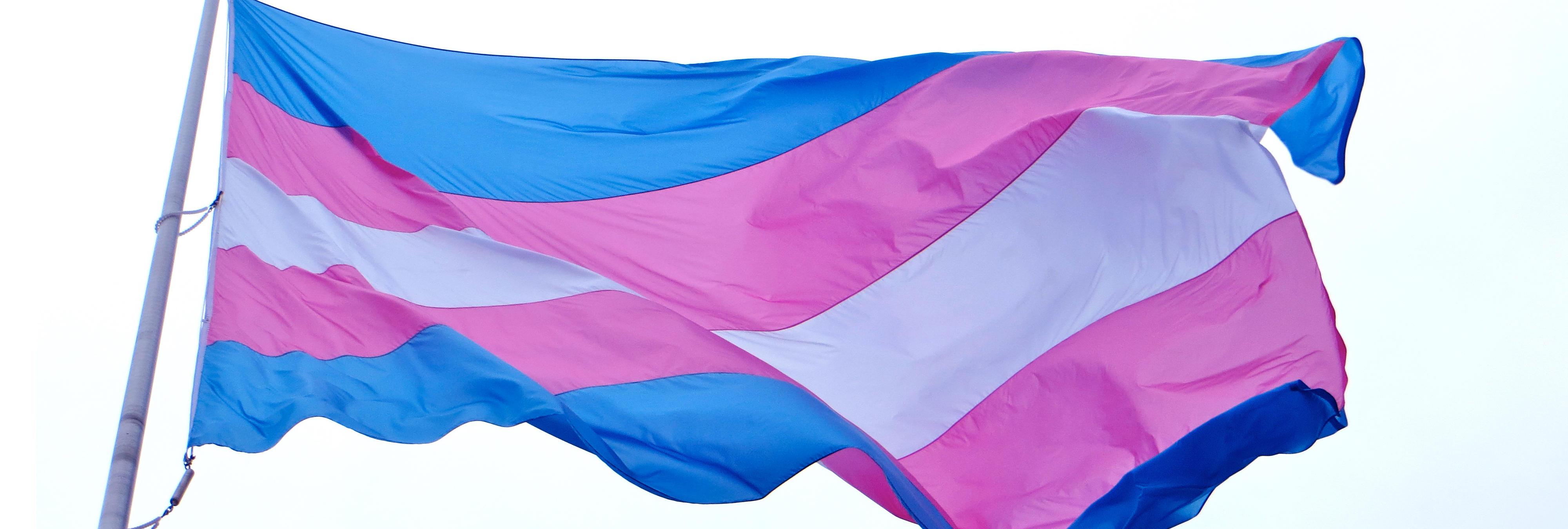 Una activista trans es tiroteada y arrojada a un montón de basura en Trinidad y Tobago
