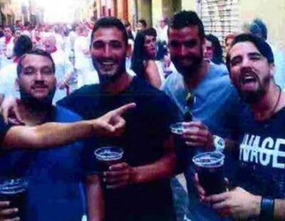 Amigos de 'La Manada', llamados a declarar por otra presunta agresión sexual en Pozoblanco