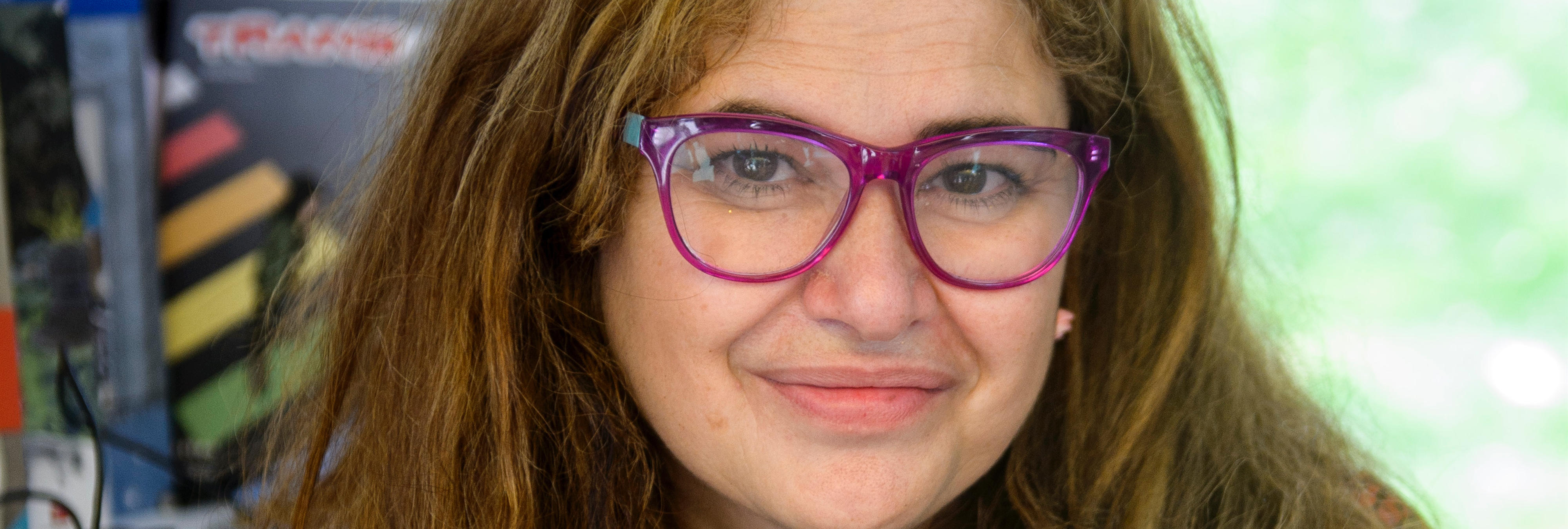 """Lucía Etxebarría culpa a la """"homosexualidad reprimida"""" de la violación de los Sanfermines"""