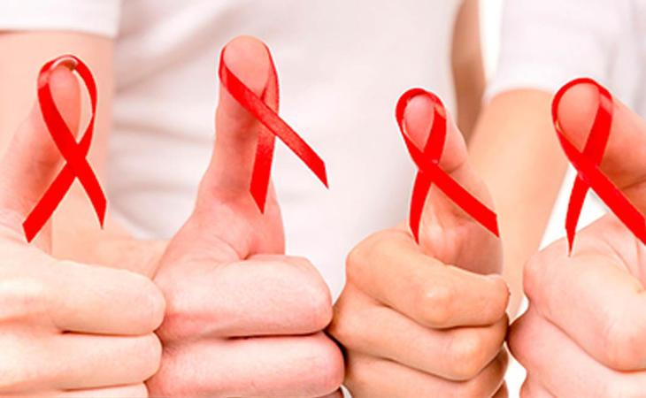 El VIH sigue siendo una enfermedad muy estigmatizada