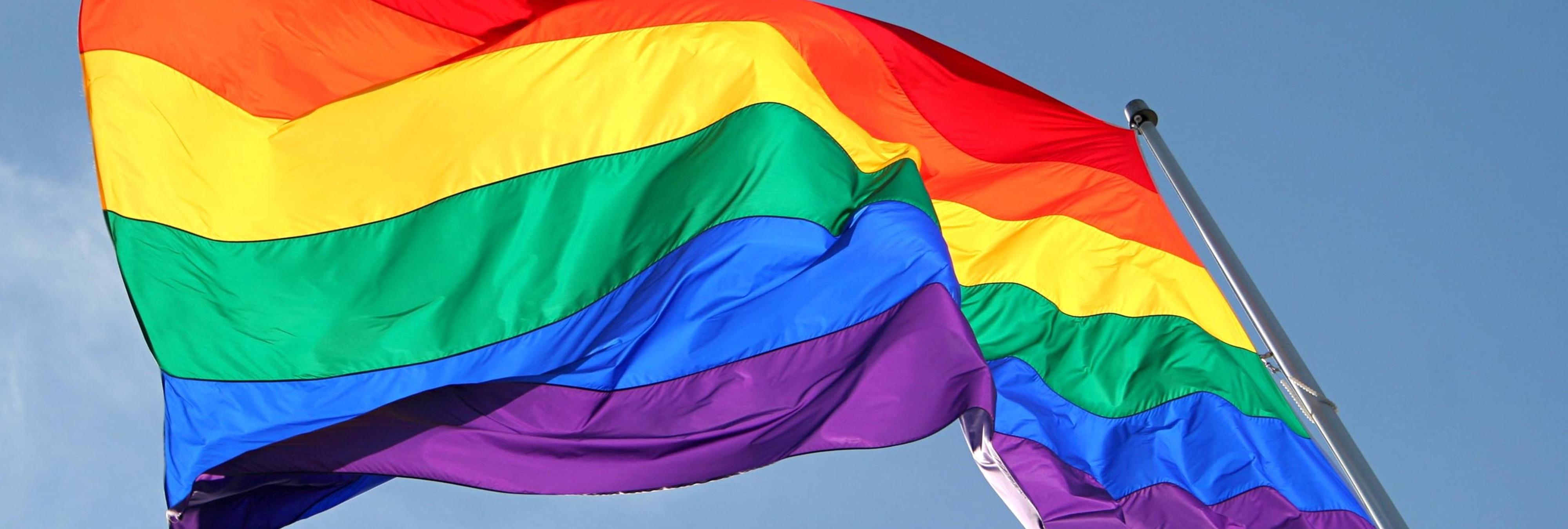 Un pastor cristiano pide asesinar a todos los homosexuales para erradicar el SIDA
