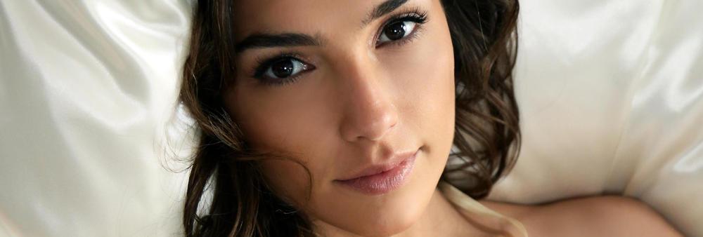 Videos porno de actrices famosas