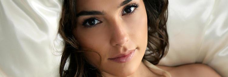 Crean Videos Porno Con Caras De Famosas Mediante Inteligencia Artificial Y Es Muy Danino