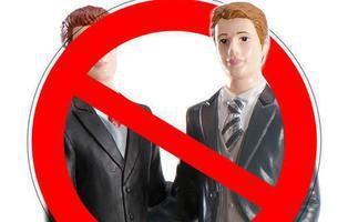 Bermudas deroga el matrimonio igualitario seis meses después de aprobarlo