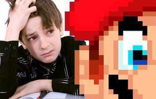 La dislexia podría combatirse con los videojuegos