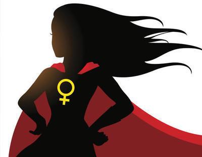 'Feminismo' es la palabra del año según el diccionario Merriam-Webster
