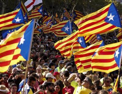 ¿Puede ganar el independentismo? Sus fortalezas y debilidades de cara al 21-D