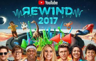 Españoles en el 'YouTube Rewind': Conoce a los youtubers más valorados del momento