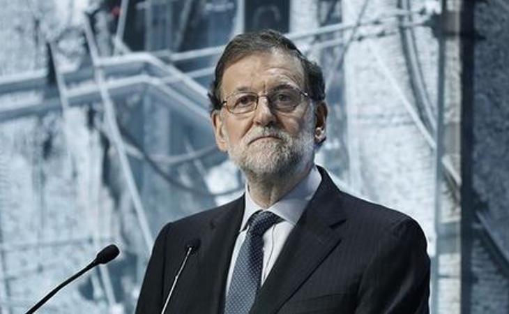 Rajoy asegura que se siente un leonés más