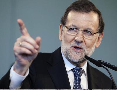 Los leoneses entran en cólera por estas palabras de Rajoy