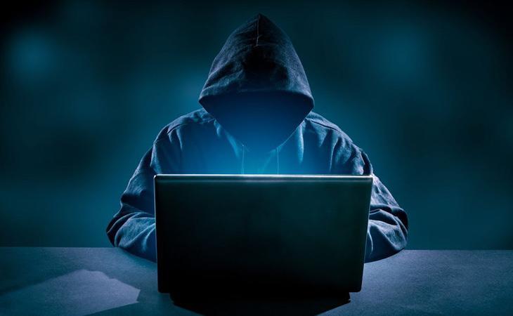 El acuerdo incluye protección frente a los ciberataques rusos
