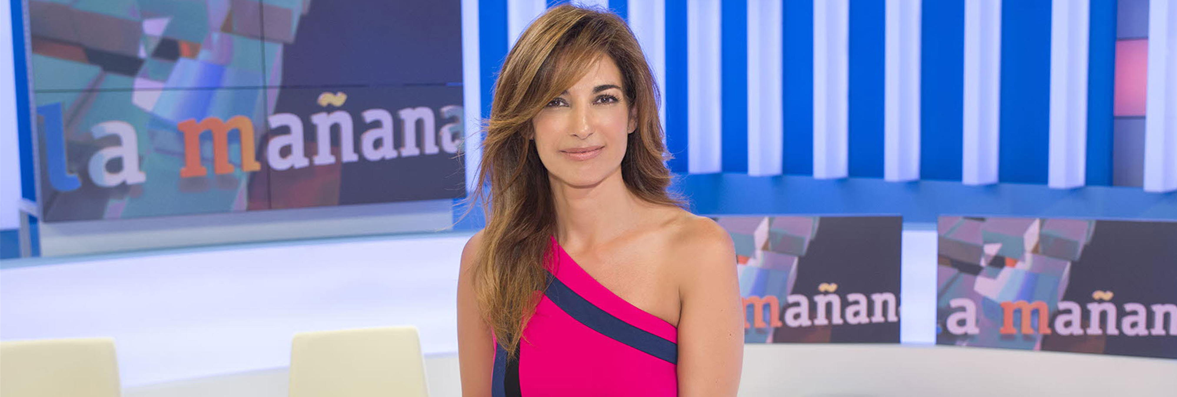 """Mariló Montero aboga por """"defender el machismo desde un buen punto de vista"""""""