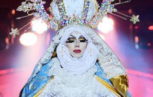 Condenan a la Asociación de Abogados Cristianos a pagar las costas del juicio contra Drag Sethlas