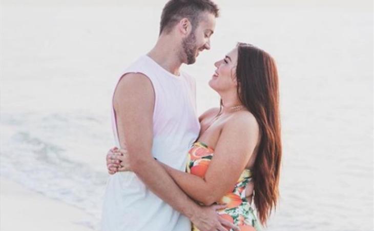 El apoyo de la pareja es fundamental