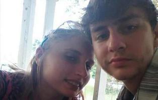 52 años de prisión por decapitar brutalmente a su pareja delante de sus hijos pequeños