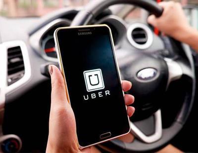 La justicia europea falla contra Uber: debe operar como una compañía de transporte