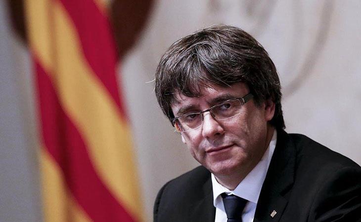 Junts per Catalunya gana las elecciones con 35 escaños con el 34% de los votos escrutados