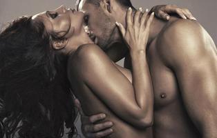El sexo puede curarte las migrañas y otras muchas dolencias