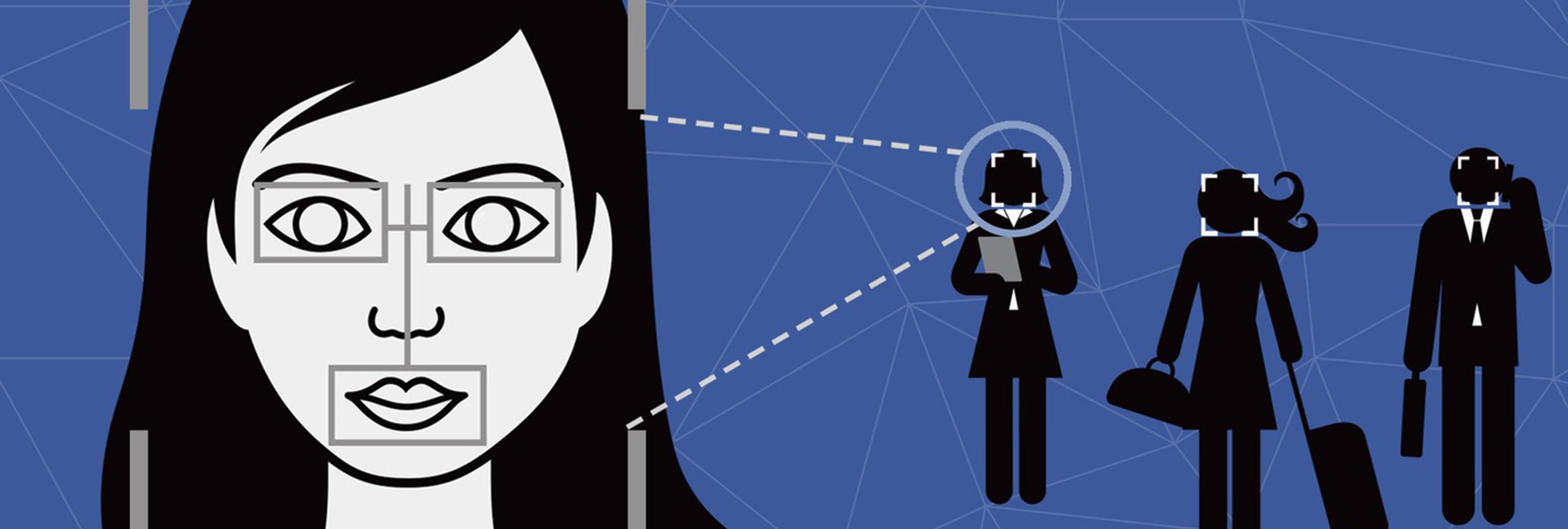 La nueva herramienta de Facebook te avisa si alguien sube una foto tuya sin etiquetarte