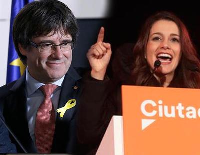 Cataluña enfrenta un panorama de incertidumbre y necesidad de diálogo