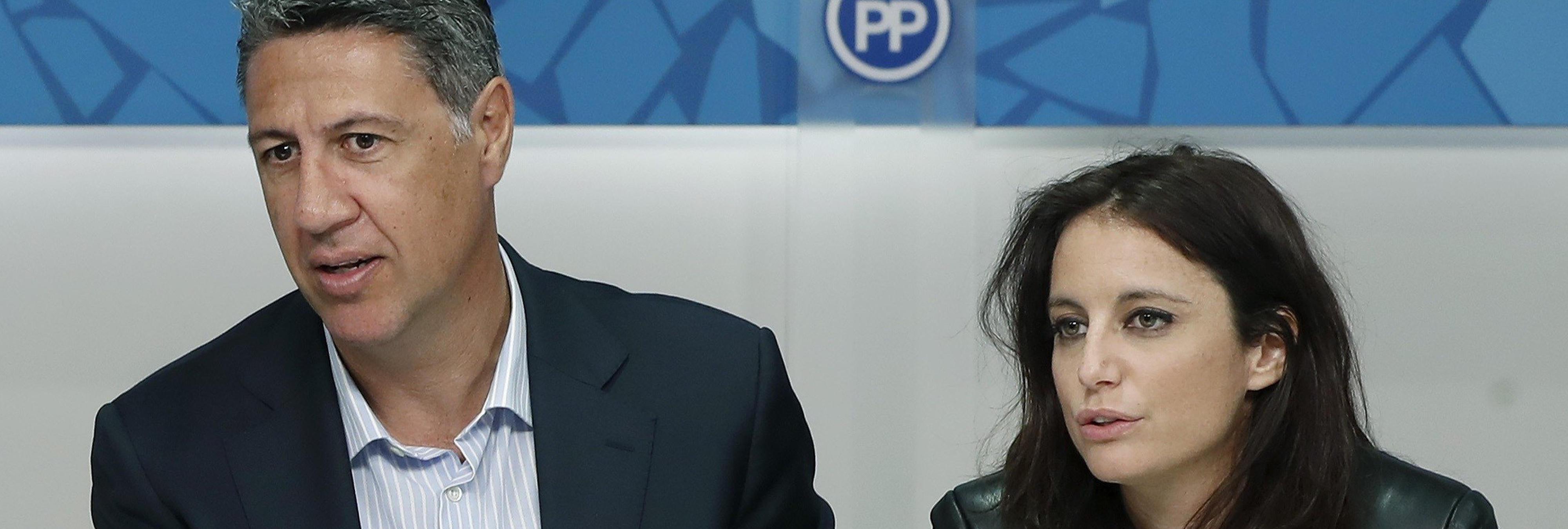 PACMA se queda en Cataluña a 130.000 votos del PP gastando 1.000 veces menos en campaña