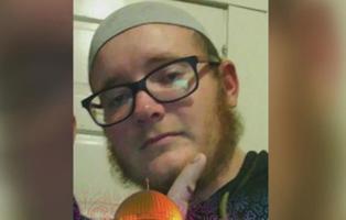 Detenido un exmarine que iba a atentar en Navidad en nombre del Daesh