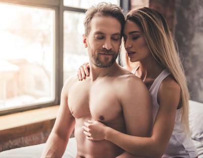 Nuevo gel anticonceptivo para hombres: en el brazo y corta la producción de esperma