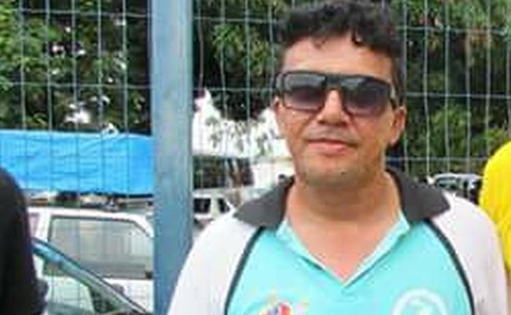 Armando Martins fue víctima de Rodrigues después de mantener una discusión por dinero