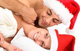 7 trucos para tener sexo en Navidad si tienes la casa llena