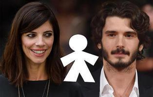 Las 9 mejores bromas a famosos en 'Inocente, inocente'