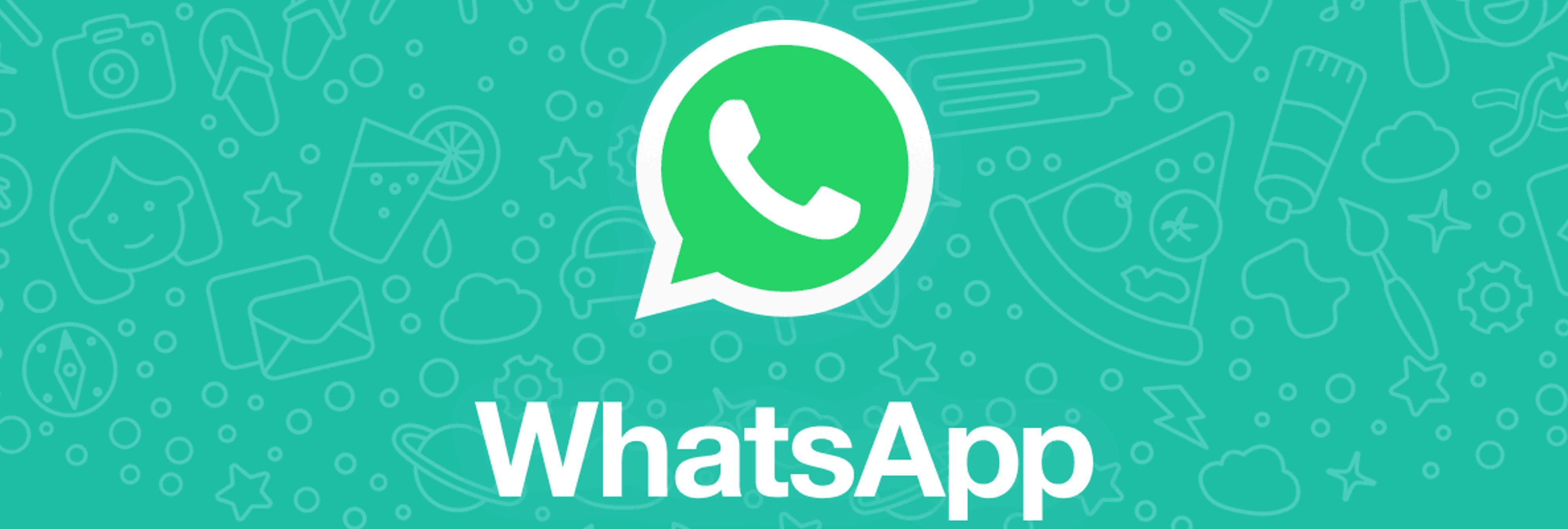 Estos son los móviles que dejarán de ofrecer todas las funciones de WhatsApp en 2018