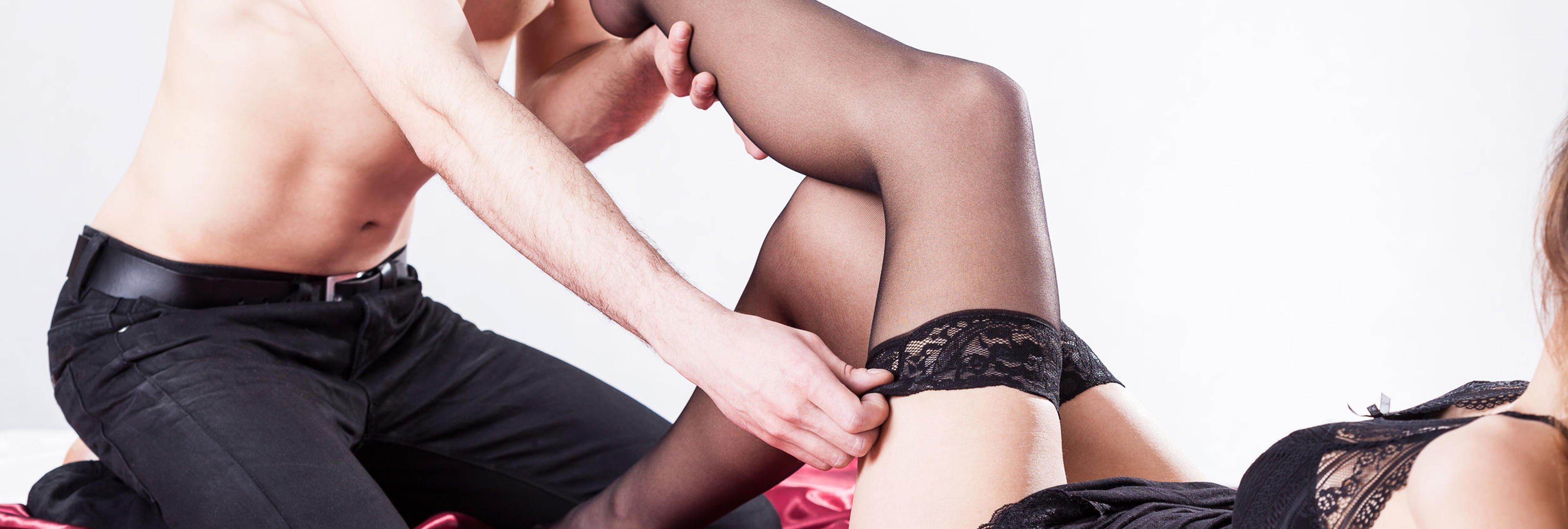 Navidad es la época del año en la que se tiene más sexo, según un estudio