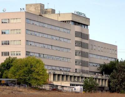 Muere una mujer de 64 años tras esperar 12 horas en las Urgencias del Hospital de Úbeda