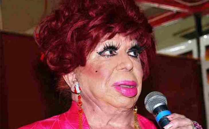 Carmen de Mairena, otra víctima de los bulos de 2017