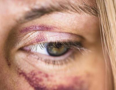 2017 y la violencia de género: un año dramático con 54 mujeres asesinadas en España