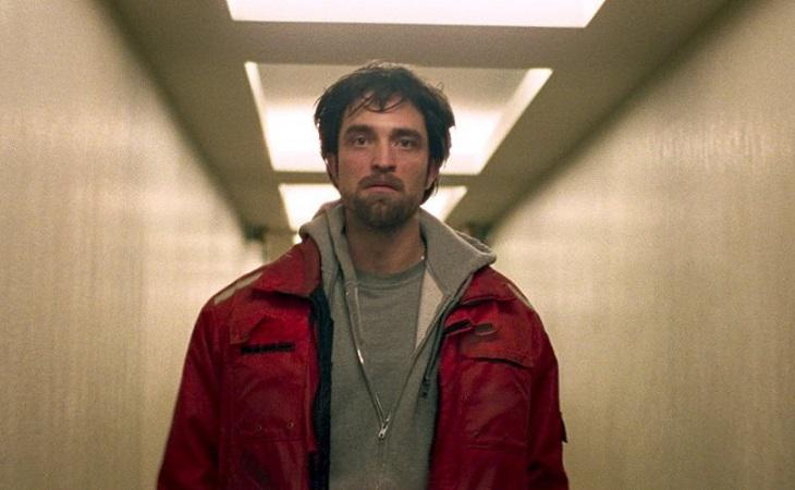 'Good Time', de Ben & Joshua Safdie