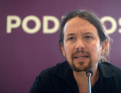 Podemos perdería hasta 22 escaños por su gestión de la crisis catalana