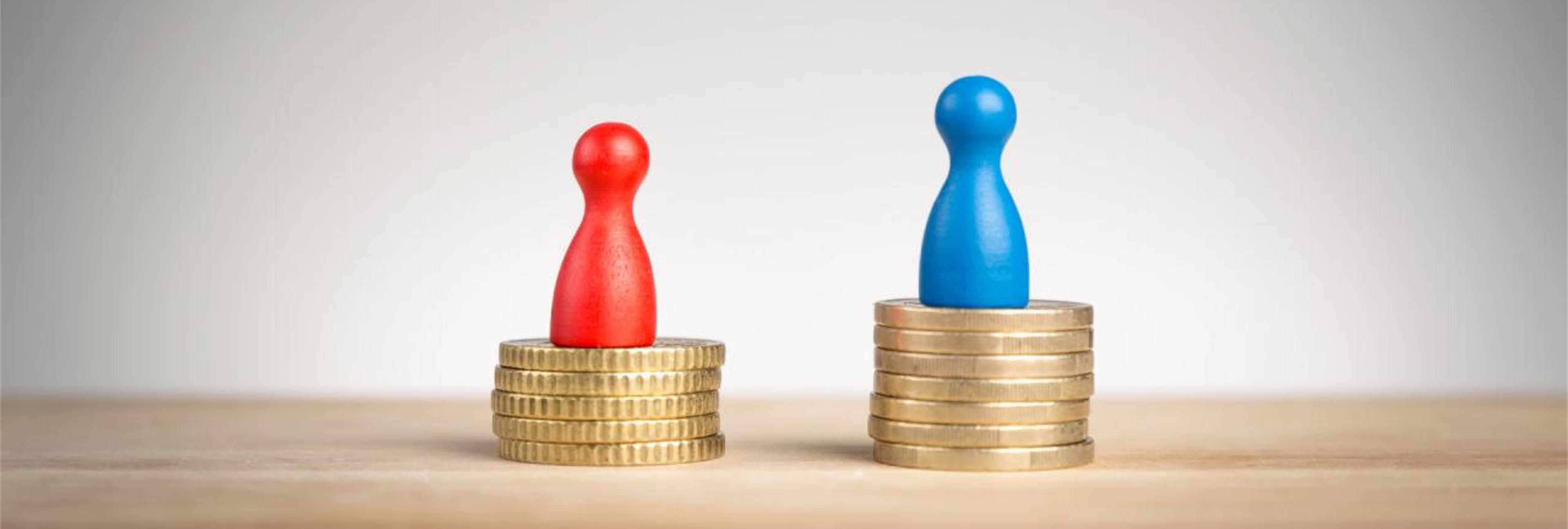 Islandia hace historia y declara  ilegal la brecha salarial entre hombres y mujeres