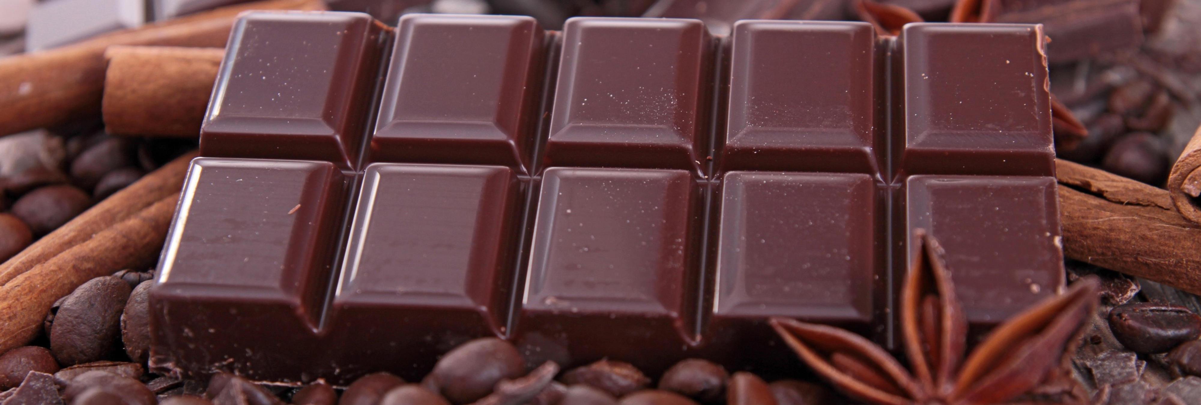La ciencia advierte que el chocolate se extinguirá en 40 años