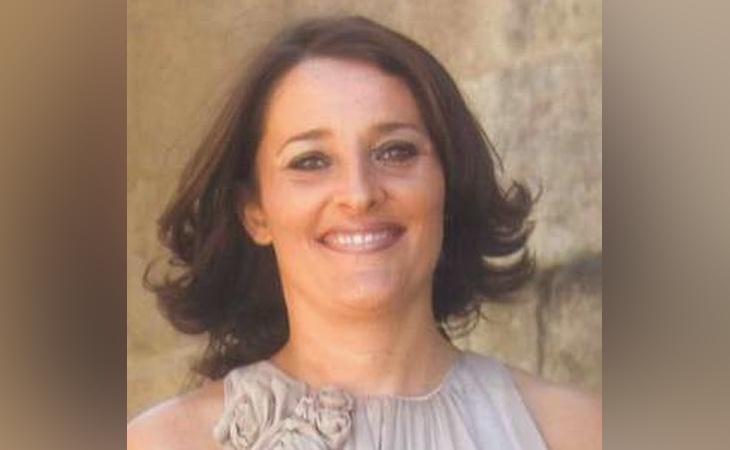 El asesinato de Sonia Iglesias terminó archivado y sin hallar al responsable