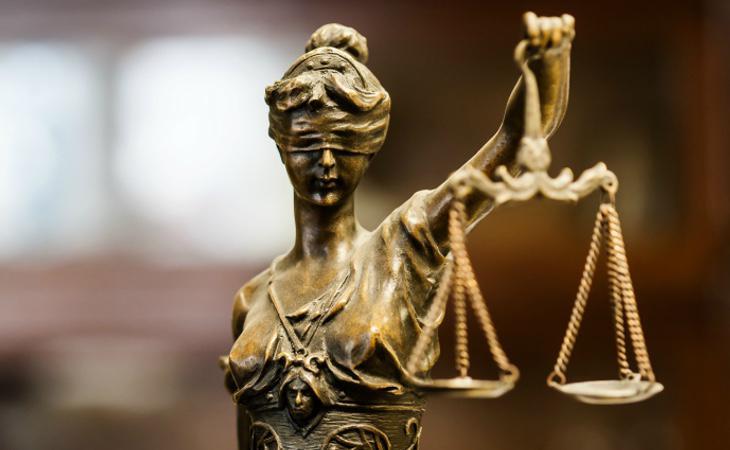 La Justicia ha negado la custodia al padre por sus horarios de trabajo