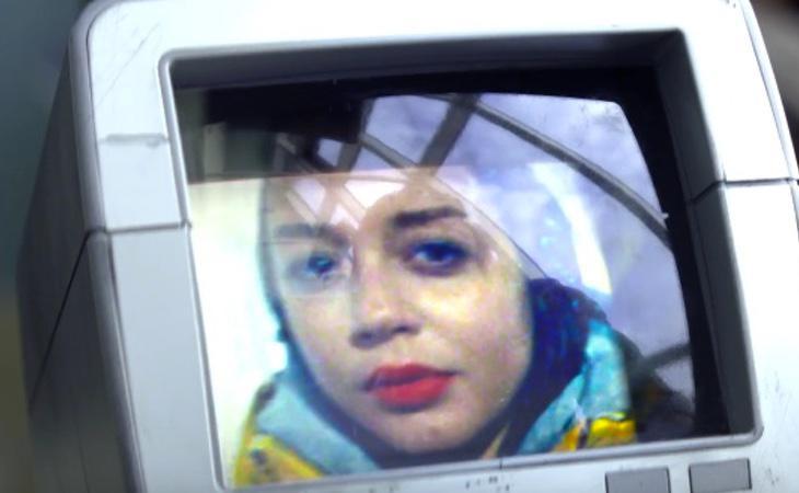 El aparato promete leer la mente de todos los seres humanos y mostrar sus pensamientos en imágenes