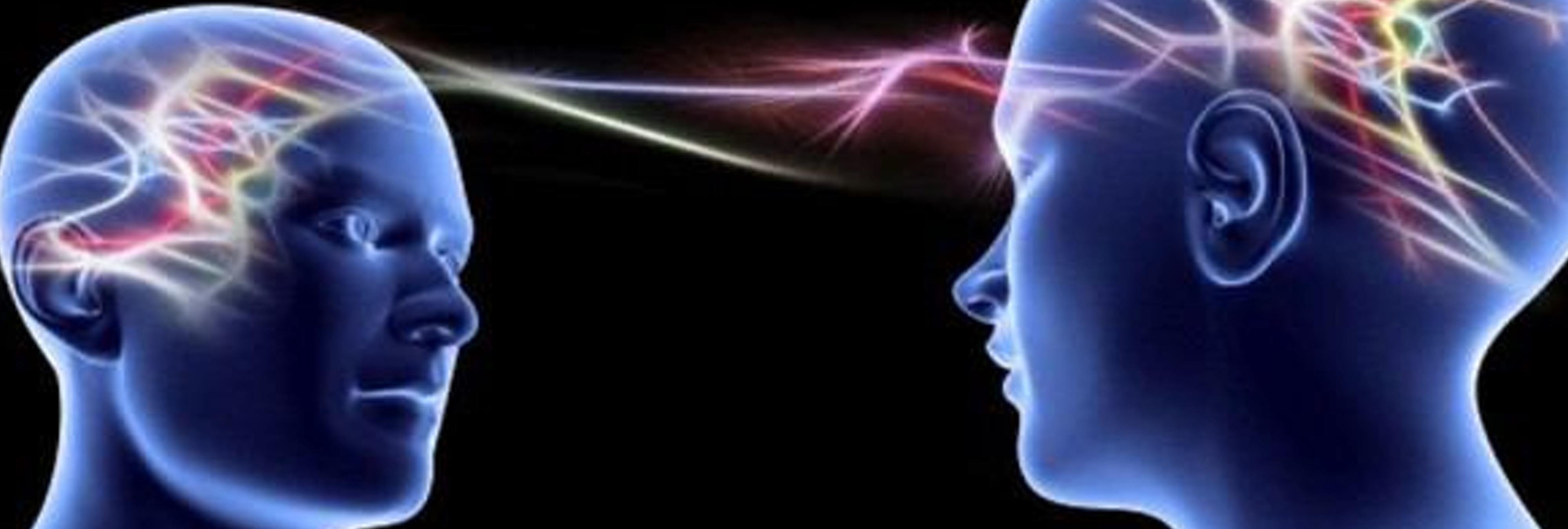 Inventan la primera máquina capaz de leer la mente