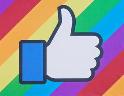 "Facebook publicita ""terapias de conversión"" para homosexuales de un grupo radical"