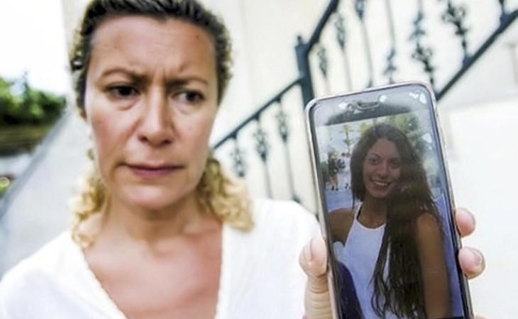 La familia de Diana Quer está completamente consternada