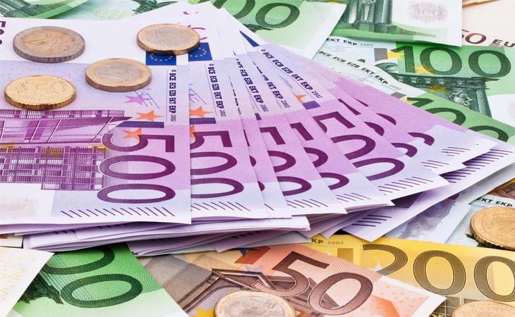Las operaciones investigadas ascienden a 15.536.637,36 euros